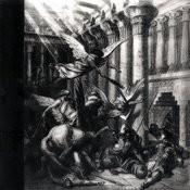 Angels Of Mercy Songs