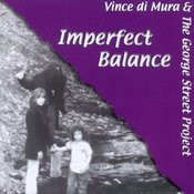 Imperfect Balance Songs