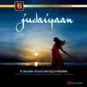 Judaiyaan Songs