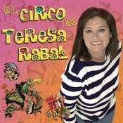 El Circo De Teresa Rabal Songs