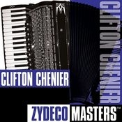 Zydeco Masters Songs