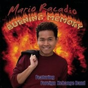 Burning Memory (Dance Version-d' Ablaing Mix) Song