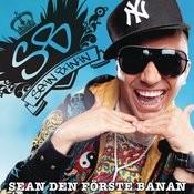 Sean Den Förste Banan Songs