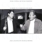 Oboe Concerto: IV. Cadenza Song