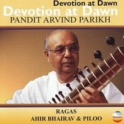 Devotion At Dawn Songs