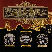 The Dollar Hip Hop Show Songs