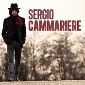 Sergio Cammariere Songs