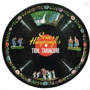 Sones y Huapangos Songs