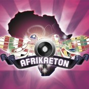 Afrikaeton Songs