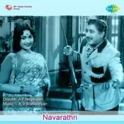 Navarathiri Songs