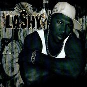 Lashy Songs