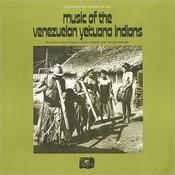 Music Of The Venezuelan Yekuana (Makiritare) Indians Songs