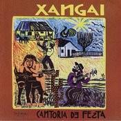 Cantoria de Festa Songs