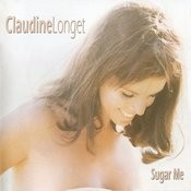 Sugar Me Songs