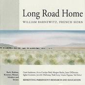 Long Road Home Songs