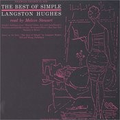 Langston Hughes' The Best Of Simple Songs