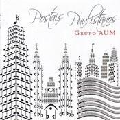 Postais Paulistanos Songs
