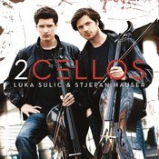 2cellos Songs