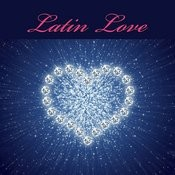 Latin Love Songs