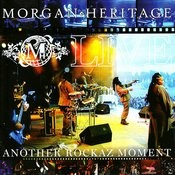 Morgan Heritage Live - Another Rockaz Moment Songs