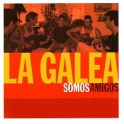 La Galea Songs
