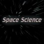 Space Science Songs