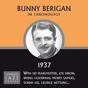 Complete Jazz Series 1937 Songs