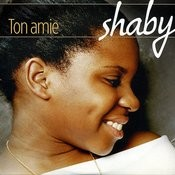 Ton Amie Songs