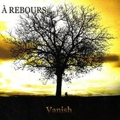 Vanish Songs