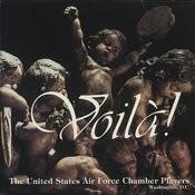 Voila! Songs