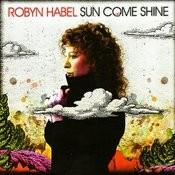 Sun Come Shine Songs