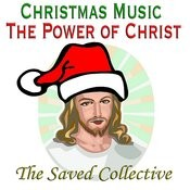 Christmas Music The Power of Christ Songs