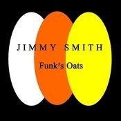 Funk's Oats Songs