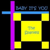 Baby it's you Songs