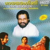 Gana Tharangani Songs