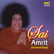 Sai Amrit Songs
