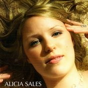 Alicia Sales Songs