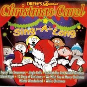 Christmas Carol Sing-a-long Songs