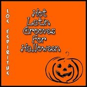 Hot Latin Grooves for Halloween Songs