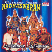 Marriage Songs - Jayashankar - Valayapatti Songs