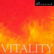 Invigorate MP3 Song Download- Renewal: Vitality Invigorate