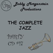 The Complete Jazz Party CD