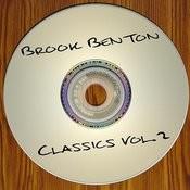 Brooke Benton Songs