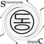 Funkmaster Songs