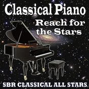 Classical Piano Reach For The Stars Songs
