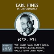 Complete Jazz Series 1932 - 1934 Songs