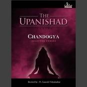Chhandogya Upanishad Songs