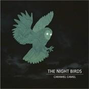 The Night Birds Songs