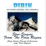 Star Singers From The Pirin Region Songs
