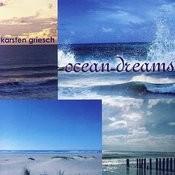 Ocean Dreams Songs